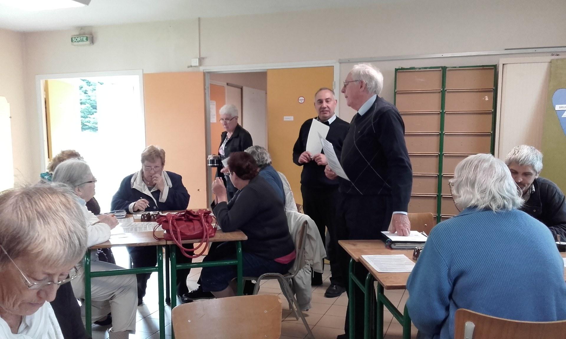 Rencontre Funerailles mai 2016 6