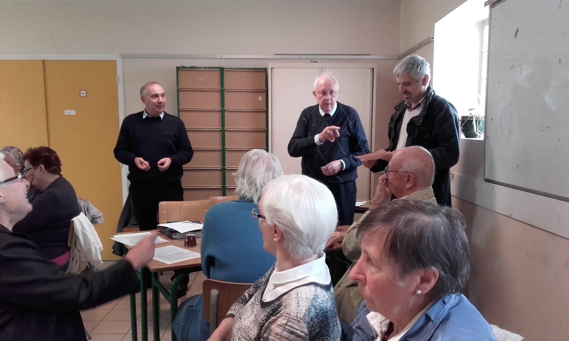 Rencontre Funerailles mai 2016 9