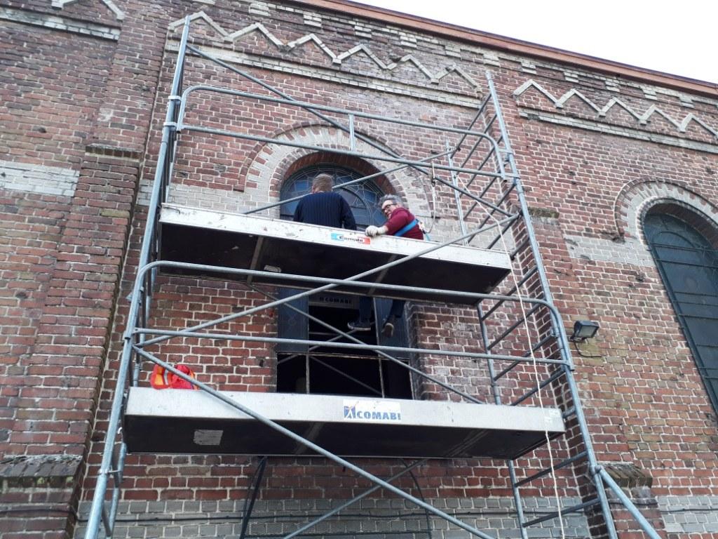 Renovation vitraux Briquette (3)