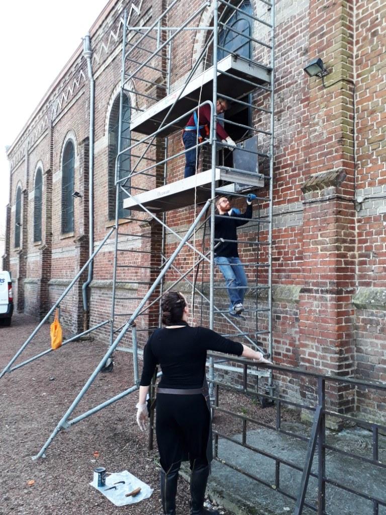 Renovation vitraux Briquette (5)