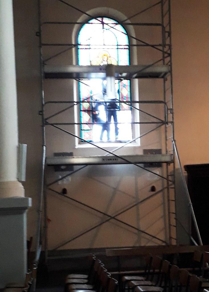 Renovation vitraux Briquette (6)