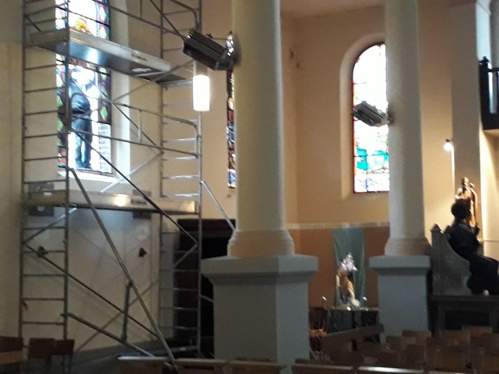 Renovation vitraux Briquette (7)