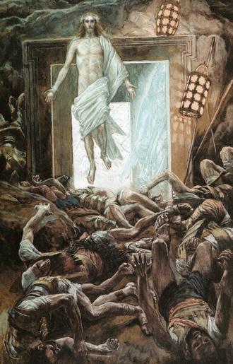 resurrection Tissot001 (1)