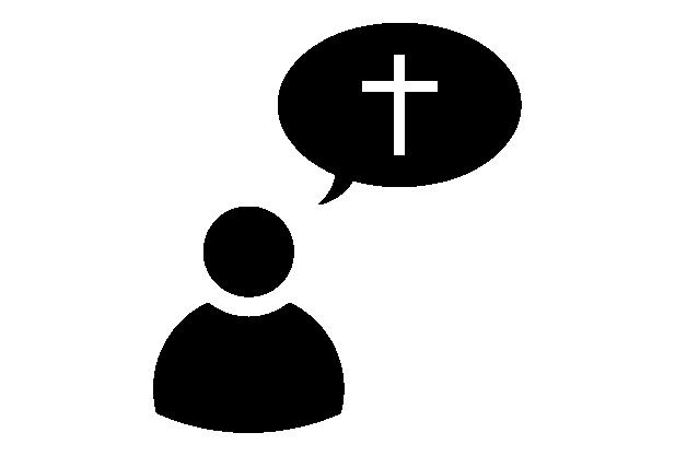 retraitepf