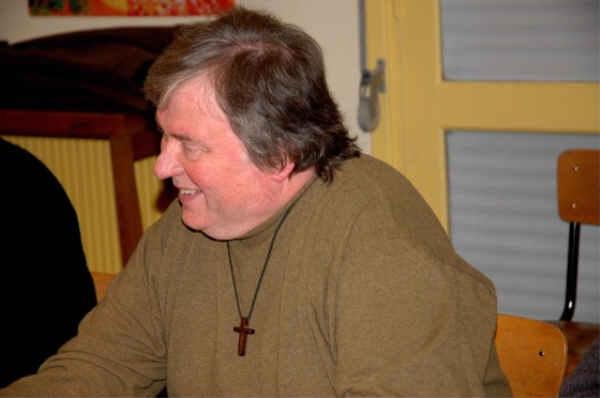 Robert Florean
