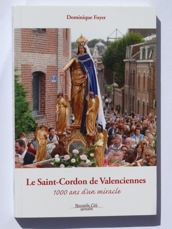 Le Saint Cordon de Valenciennes