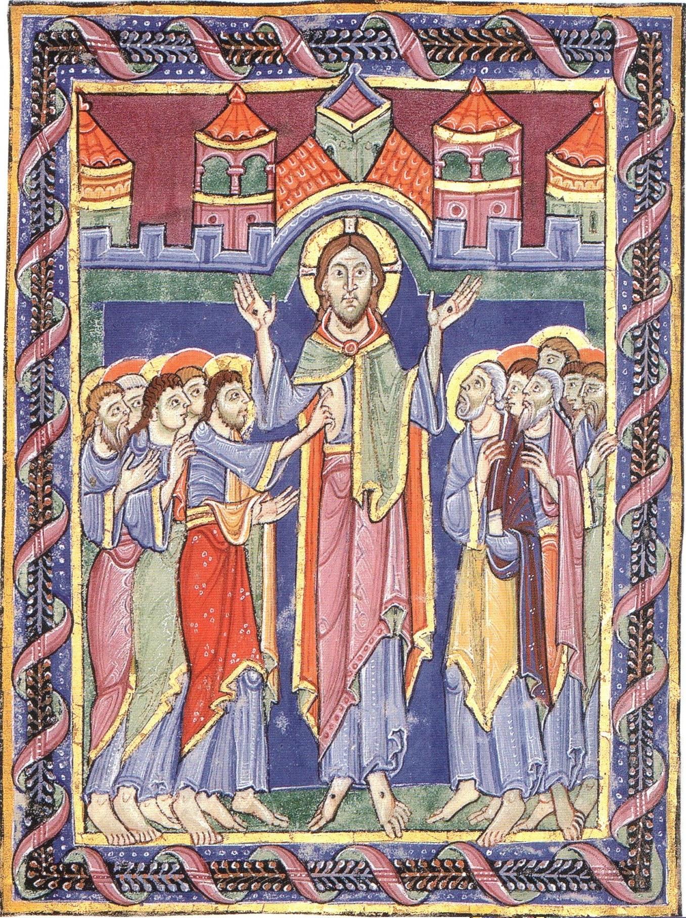 Saint Thomas5