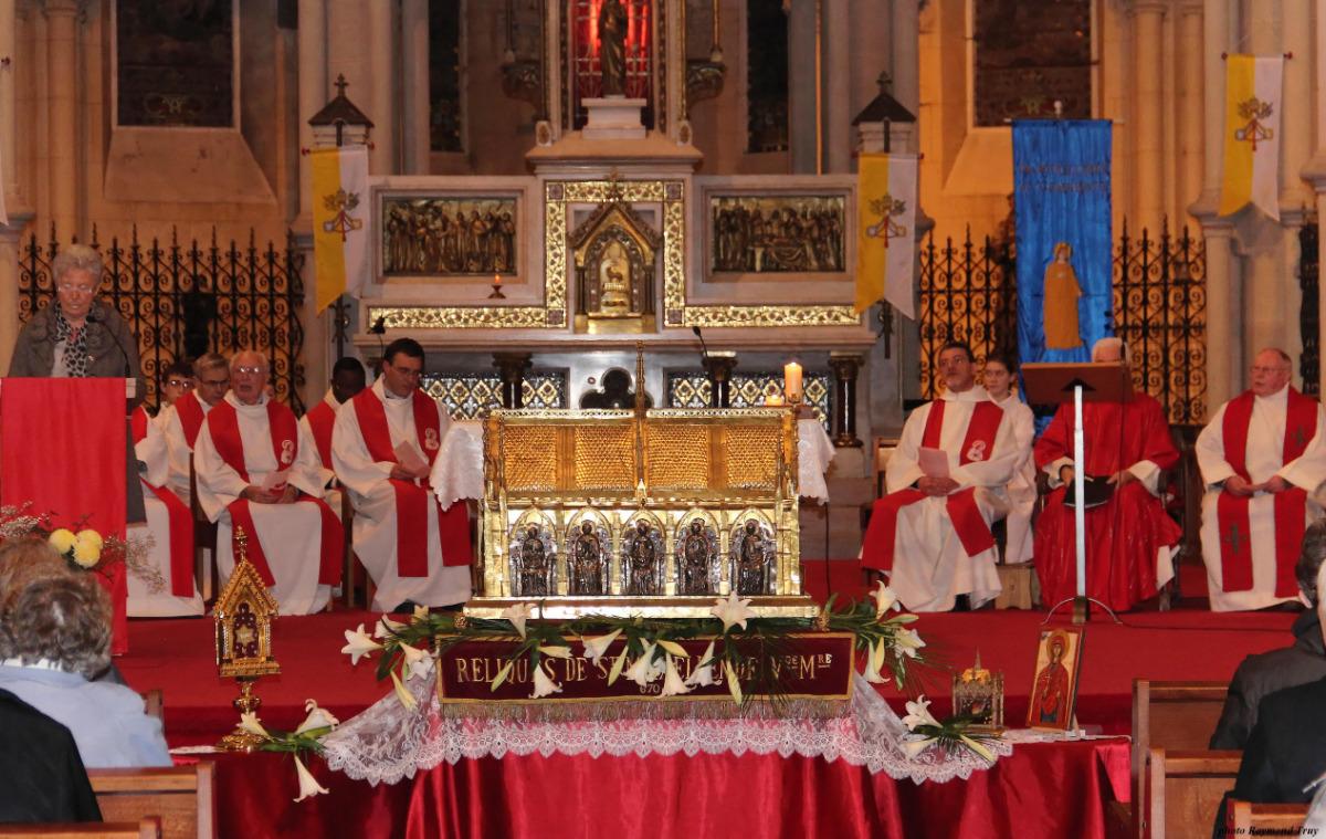 Sainte Maxellende 2013 NCSM 002