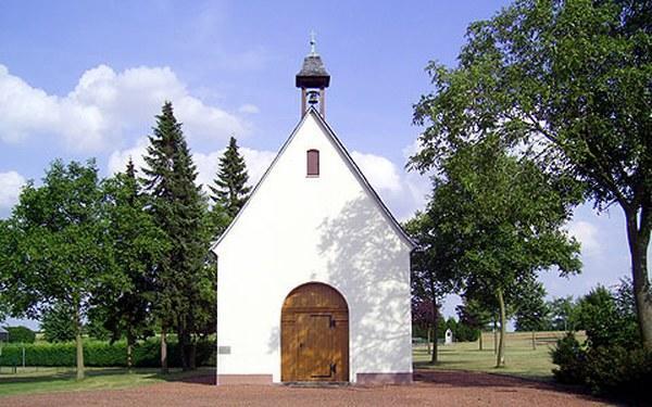 sanctuaire-de-unite-775692_2