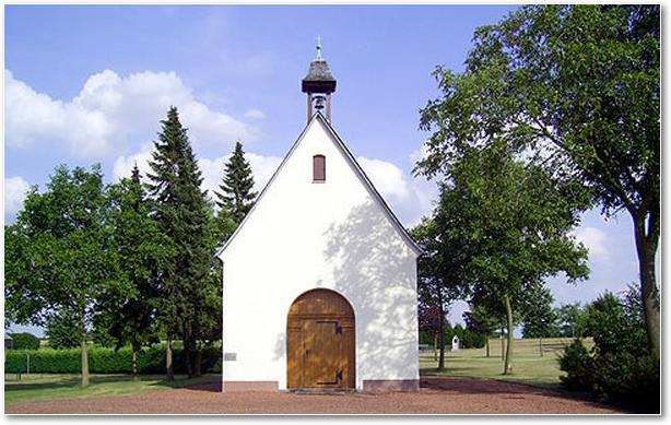 sanctuaire-de l Unite