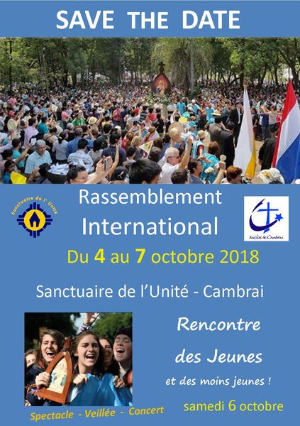 SaveTheDate-4au7 octobre 2018- recto-6