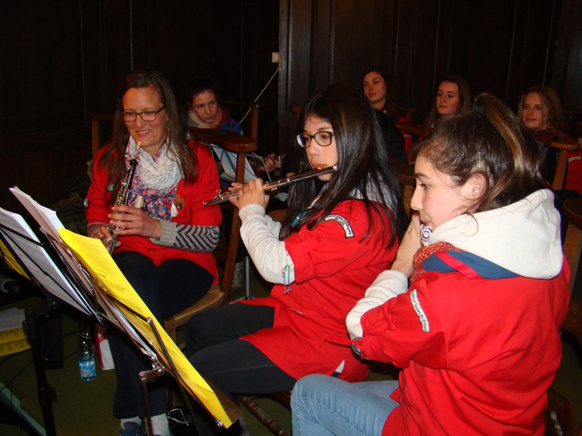 Scouts_2015 3