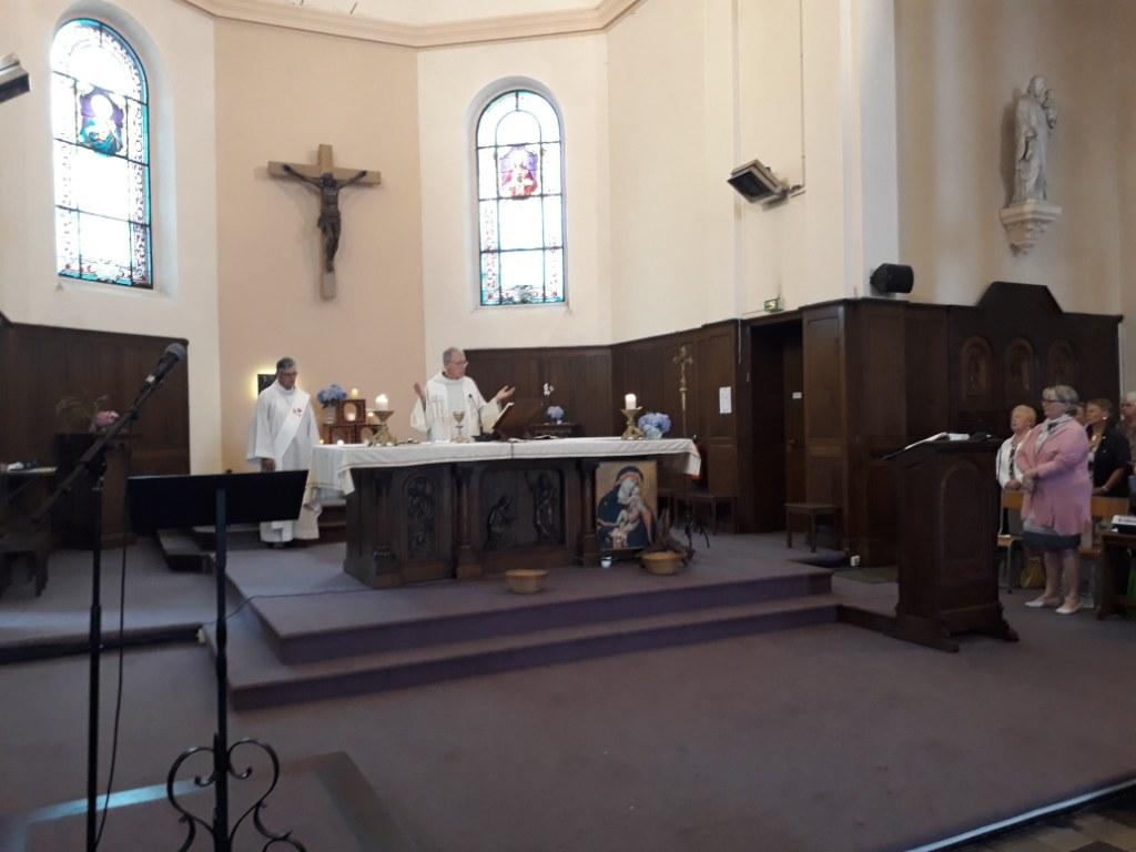 St Christophe 2018 dimanche (01)