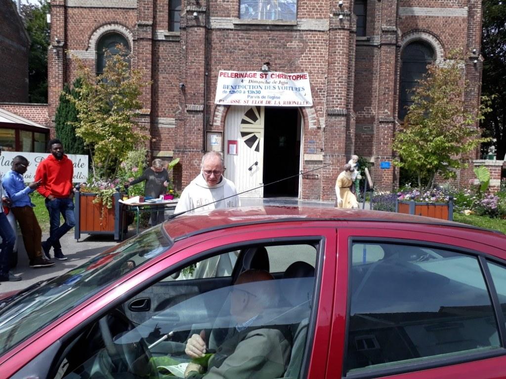 St Christophe 2018 dimanche (09)