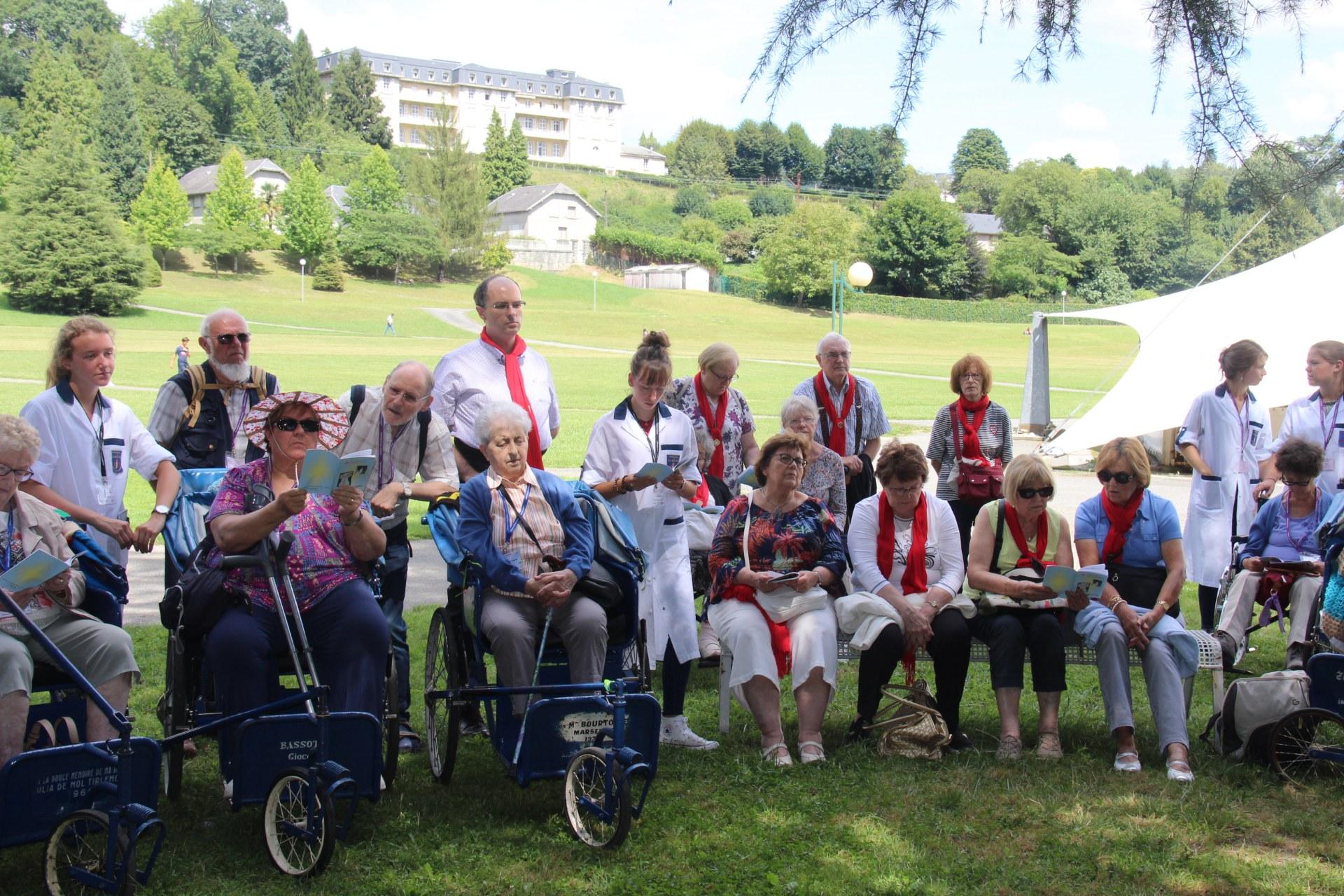 St Christophe à Lourdes 21