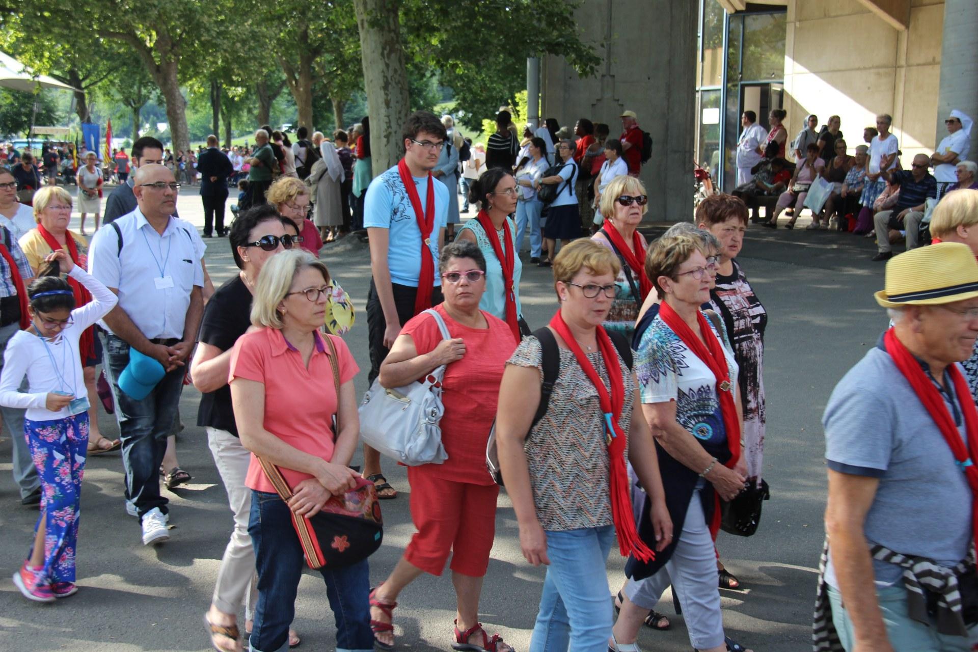 St Christophe à Lourdes 31