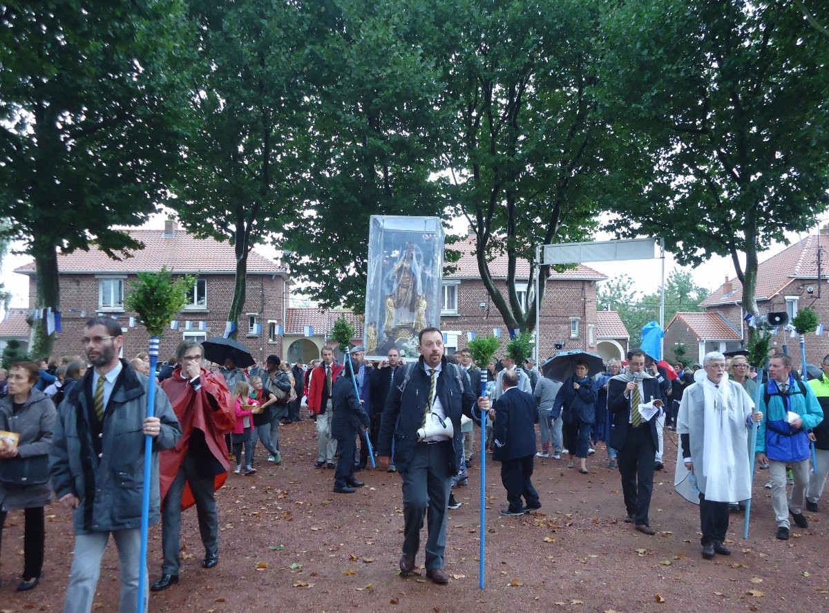 St Cordon Platanes (04)