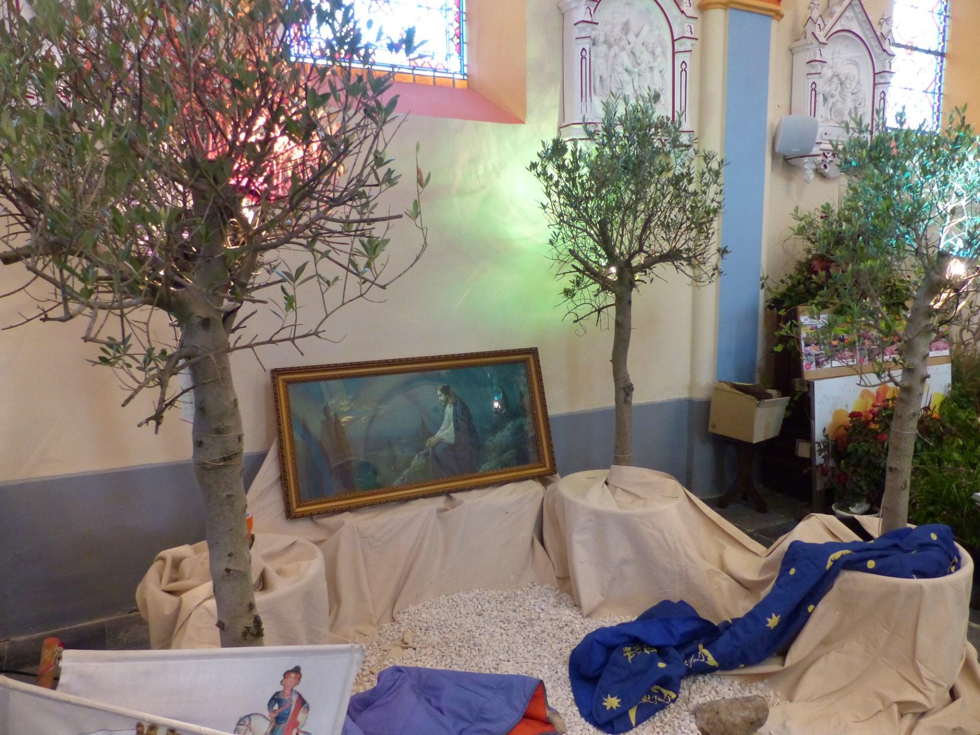 St Fiacre 17