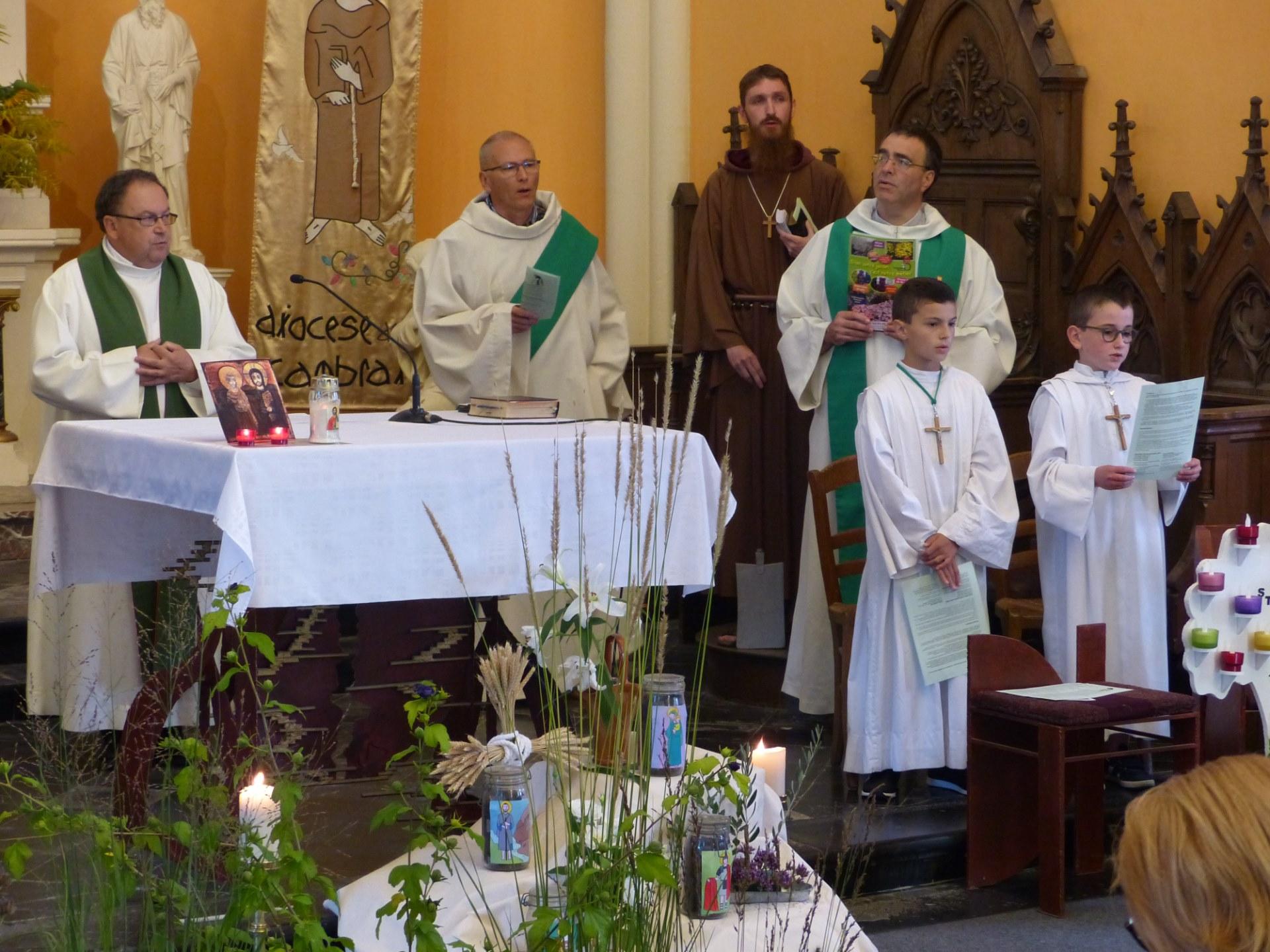 St Fiacre 23