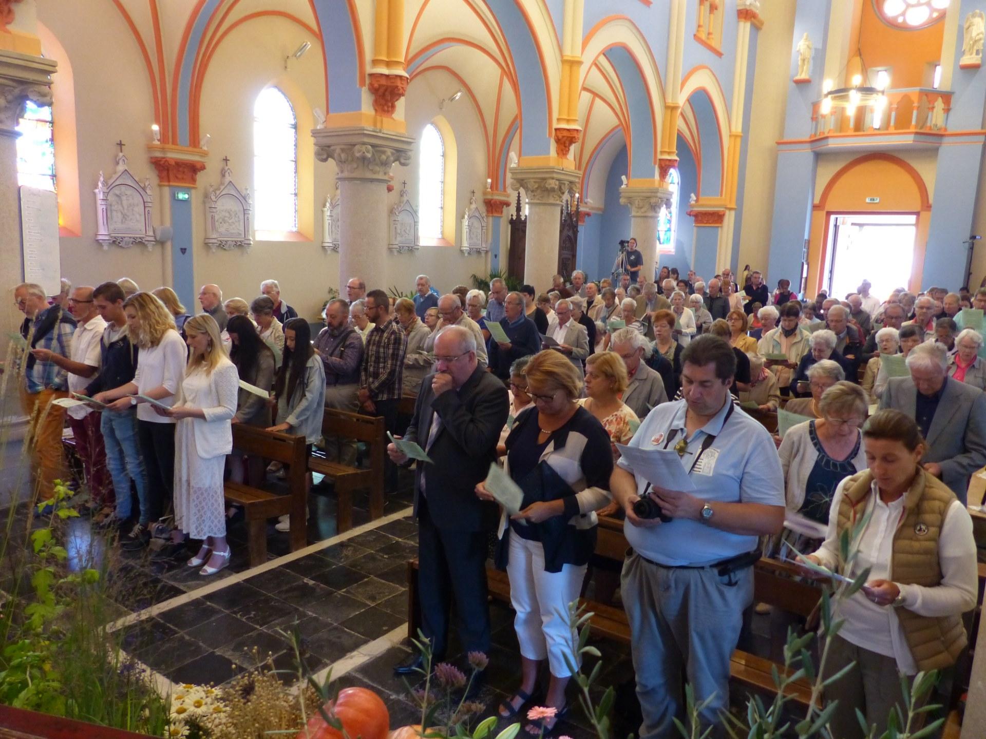 St Fiacre 27