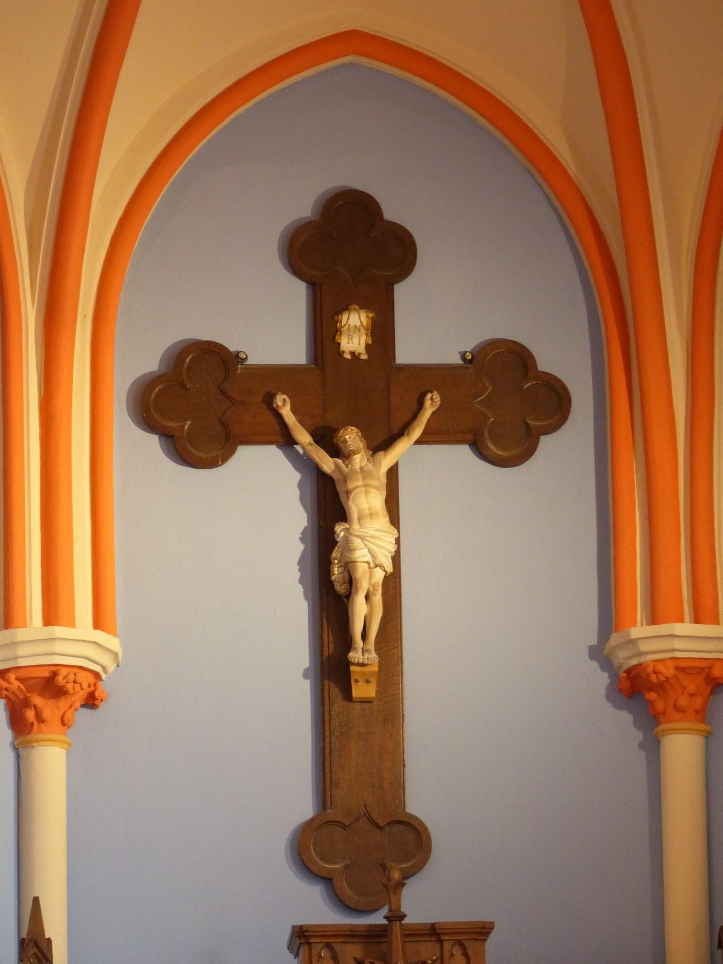 St Fiacre 33