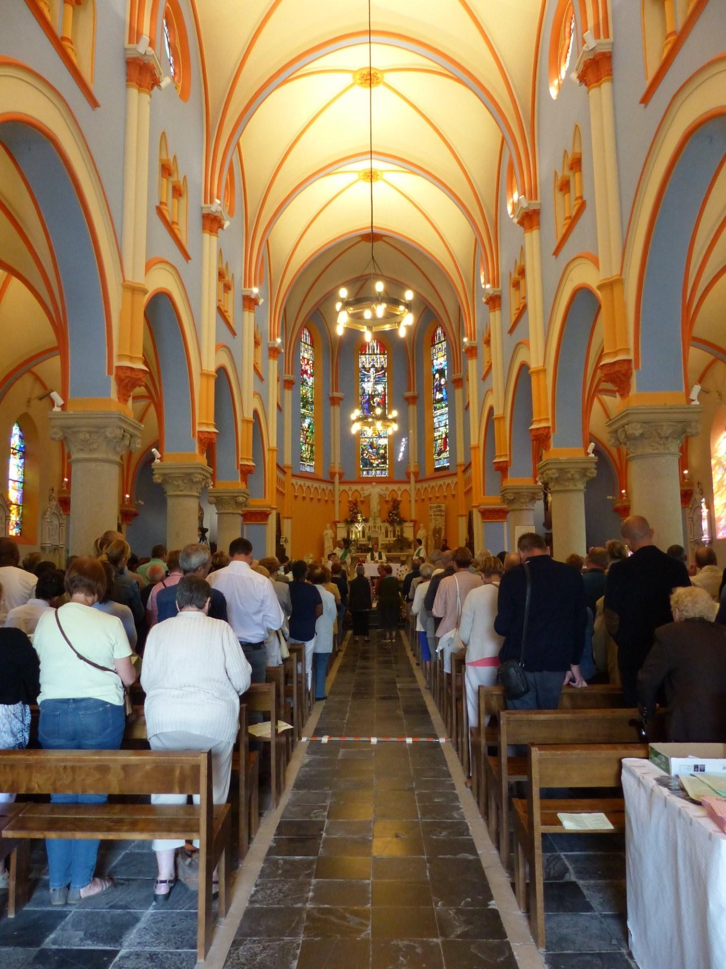 St Fiacre 47