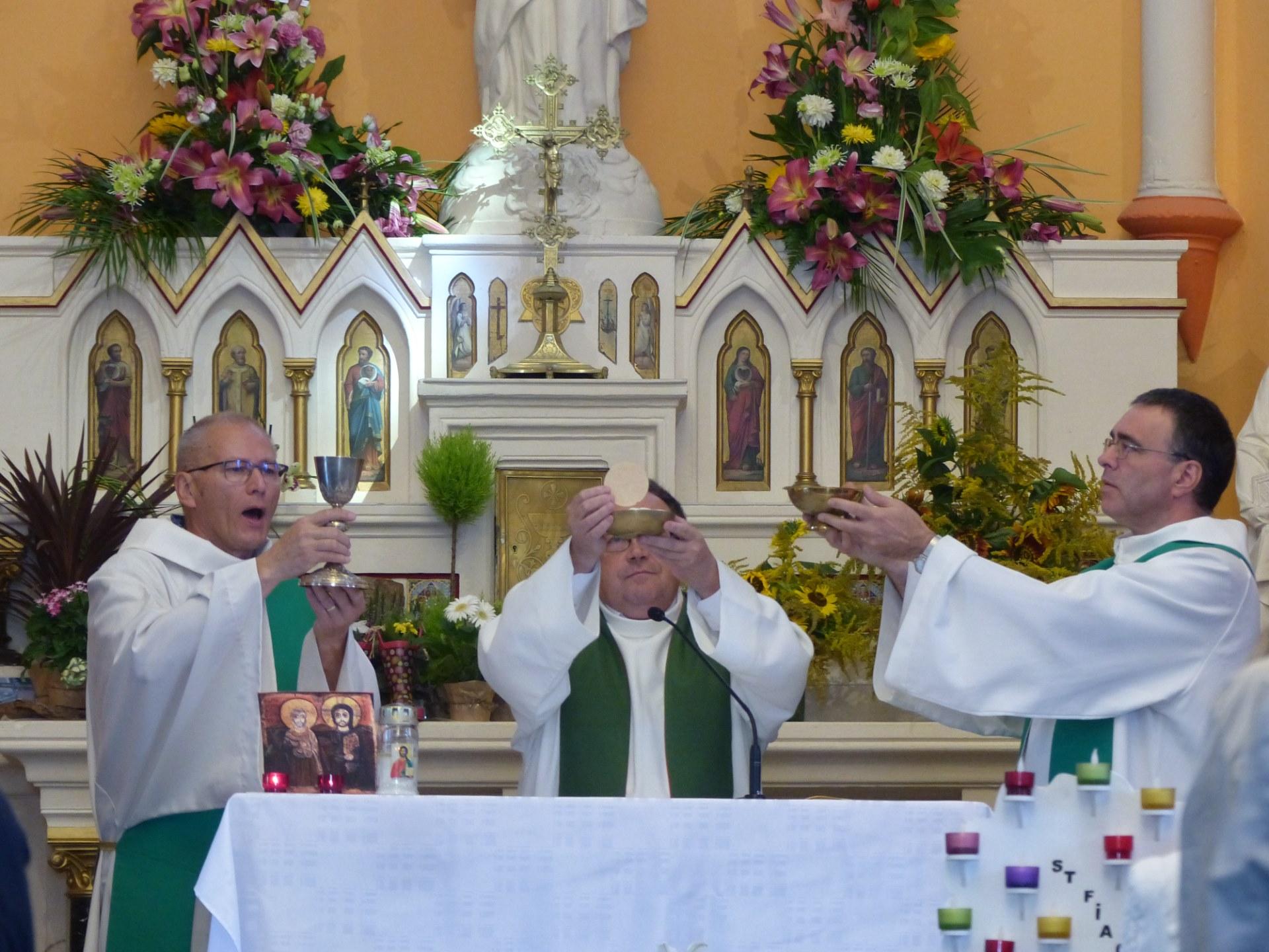 St Fiacre 51