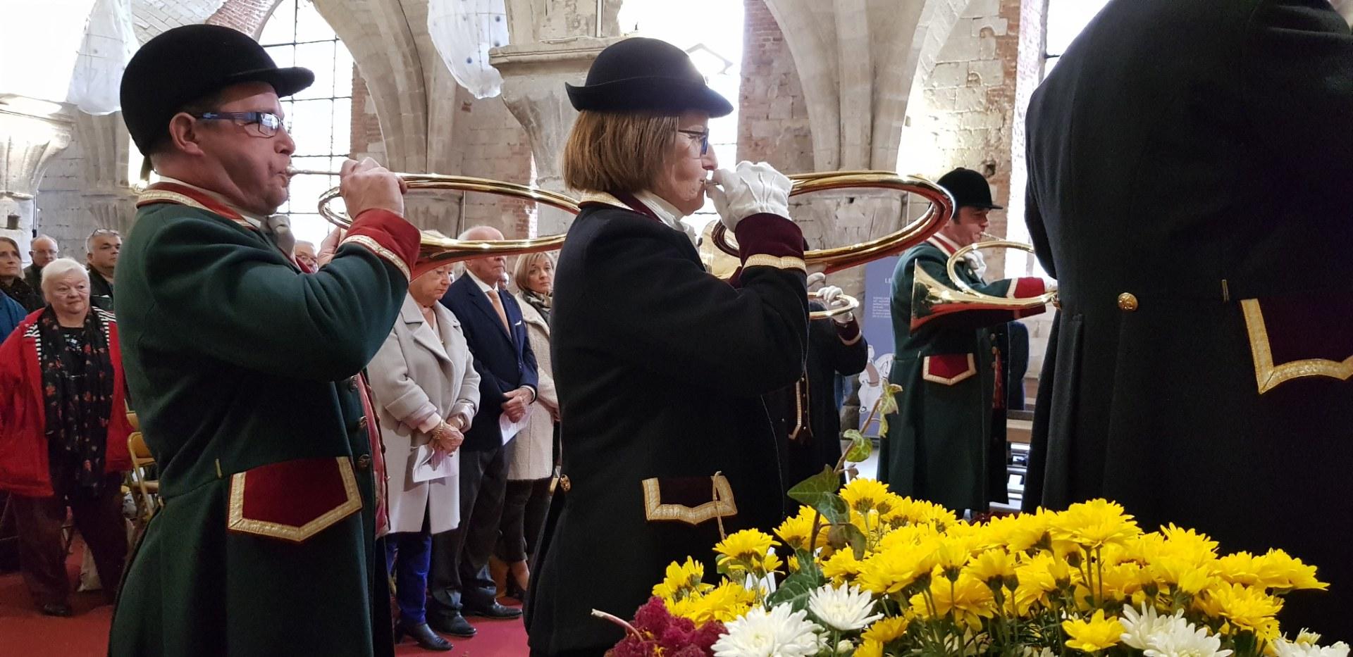 St-Hubert-Vaucelles-2018 2