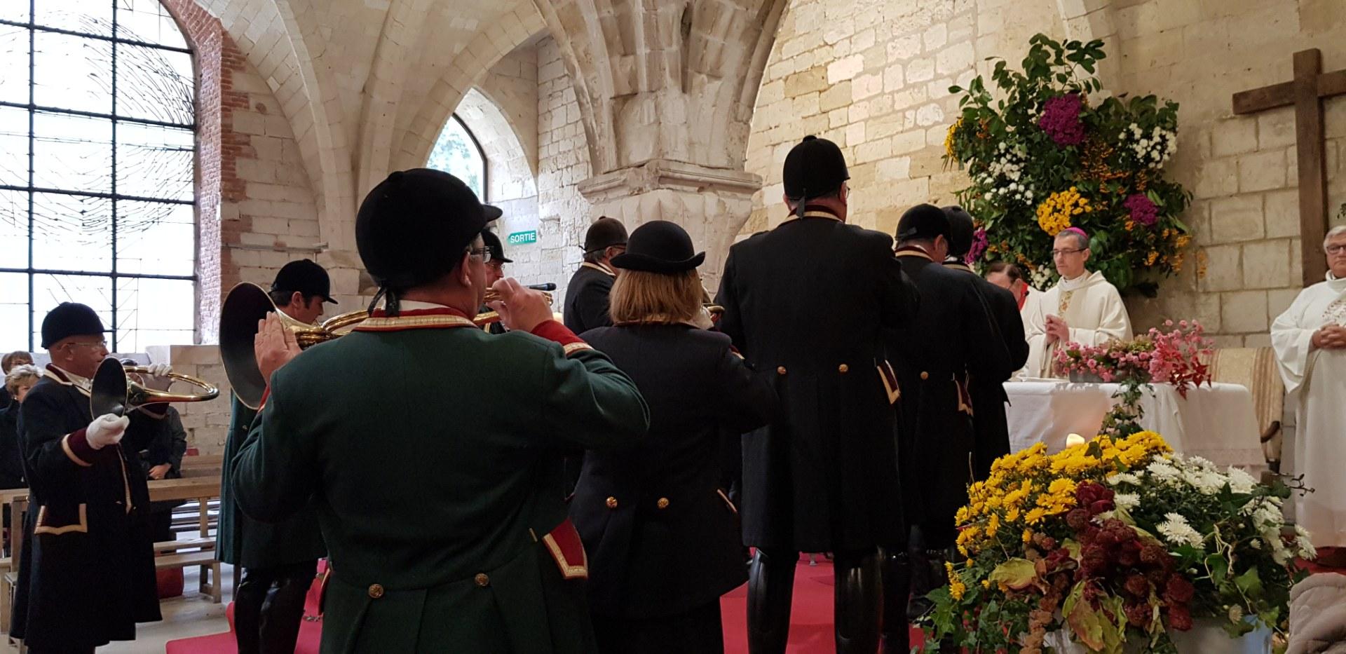 St-Hubert-Vaucelles-2018 3