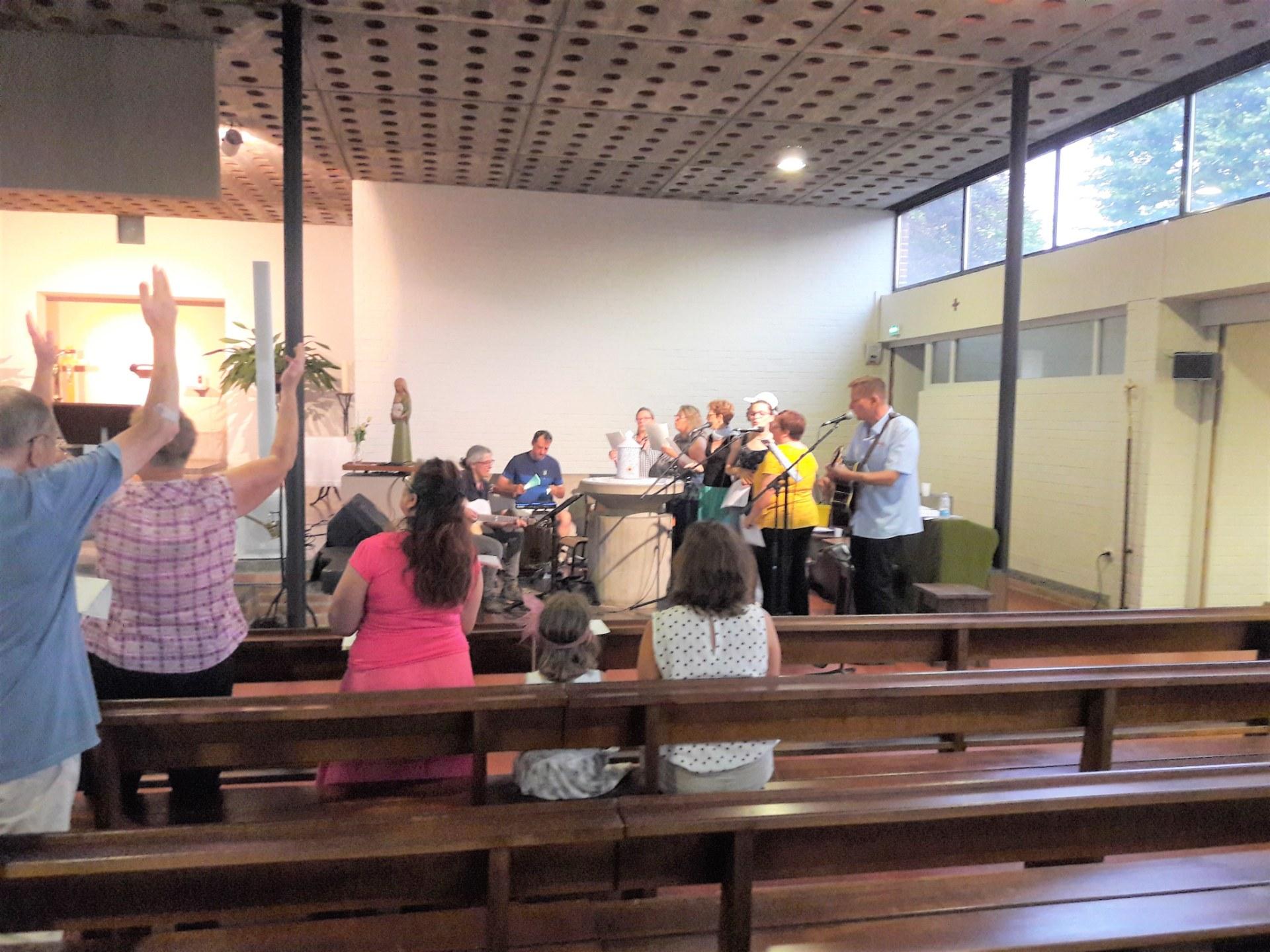 St Roch Nuit des eglises 2018-07-06 (11)
