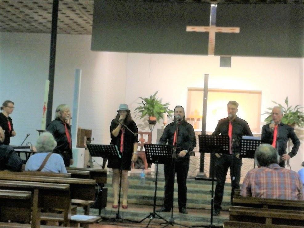St Roch Nuit des eglises 2018-07-06 (14)