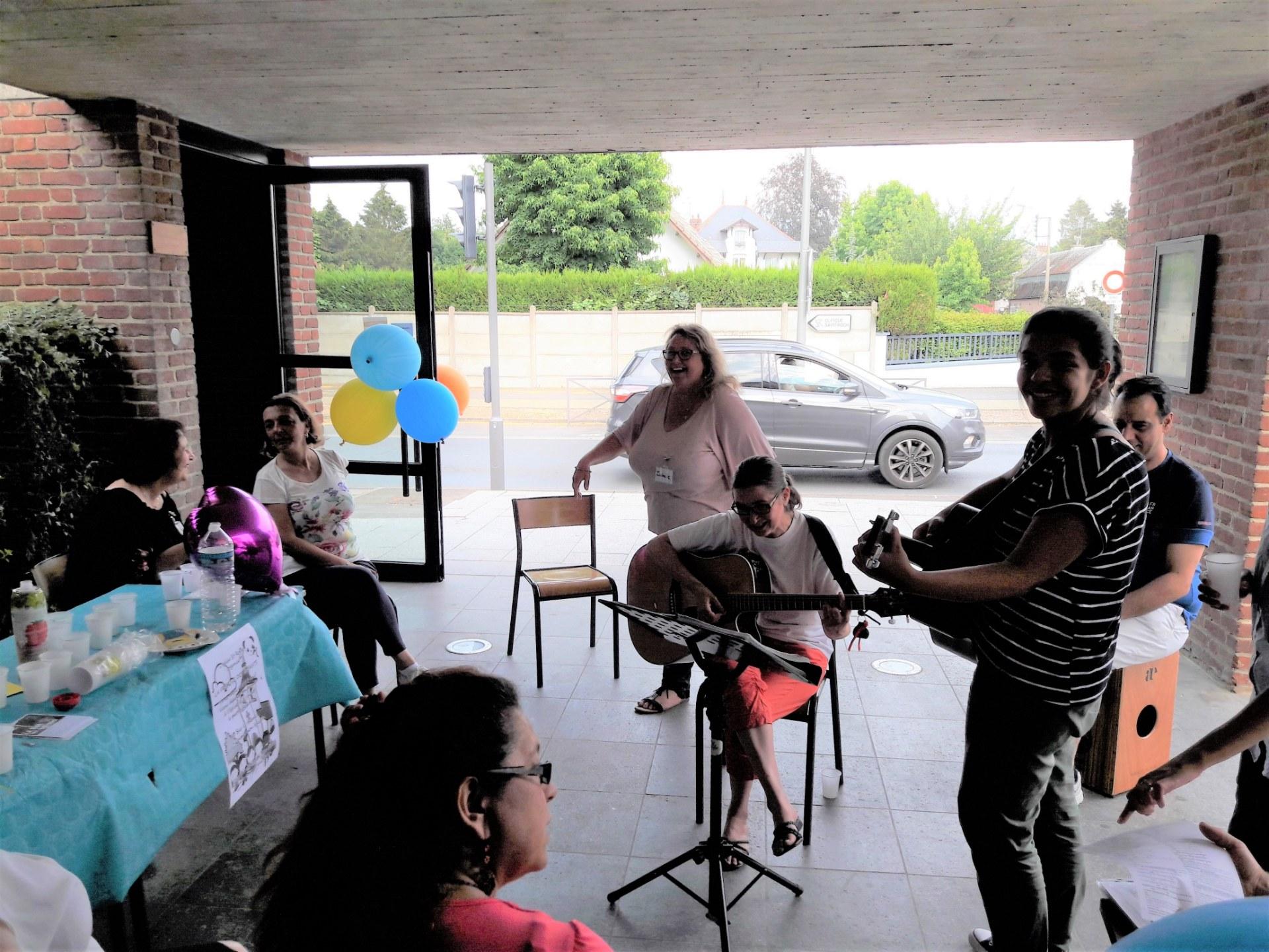 St Roch Nuit des eglises 2018-07-06 (6)