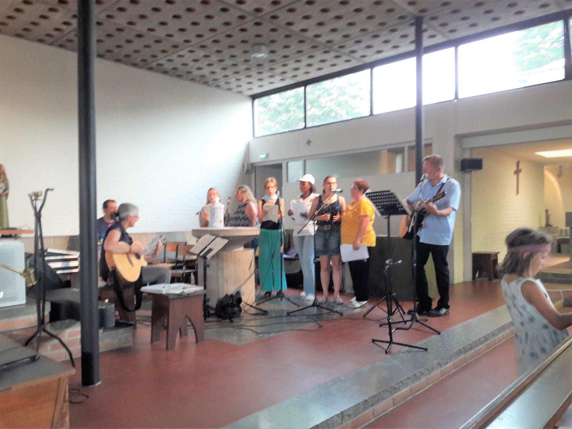St Roch Nuit des eglises 2018-07-06 (8)