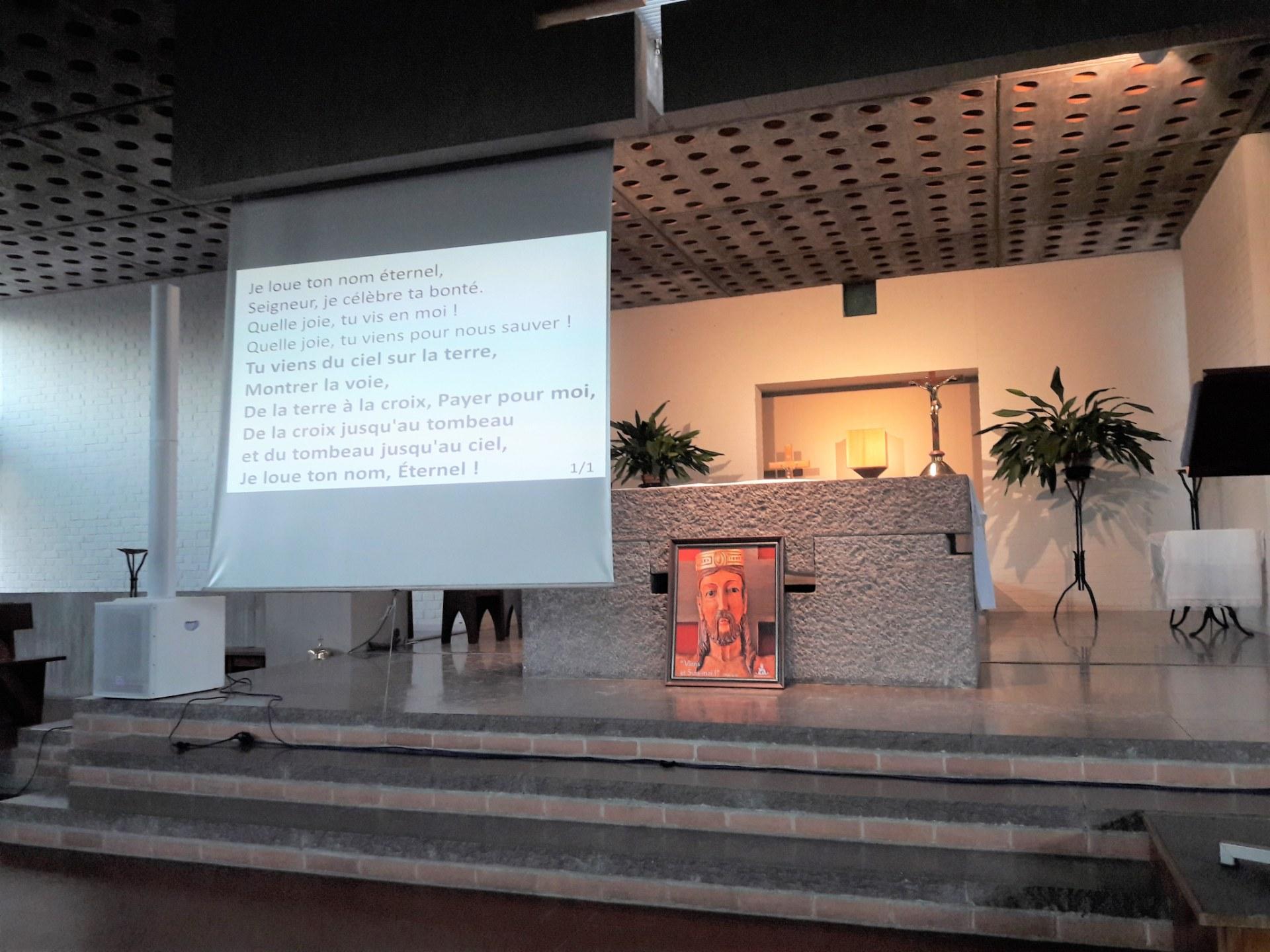 St Roch Nuit des eglises 2018-07-06 (9)
