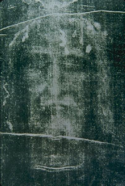 St Suaire de Turin