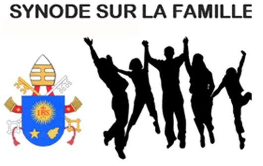 synode_famille