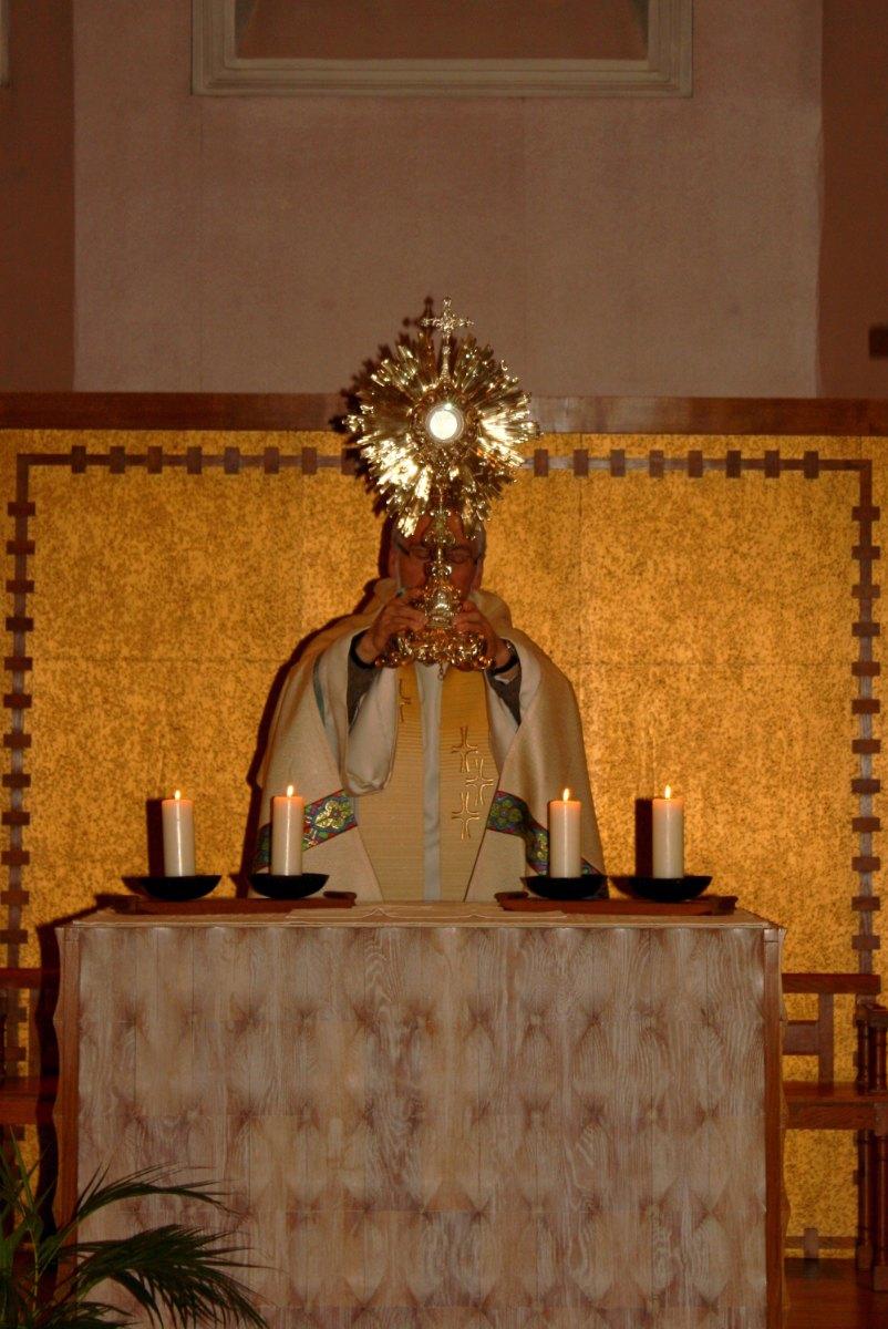 1502_Temps de prière 3