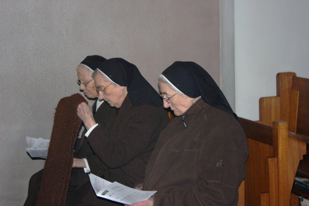 1502_Temps de prière 9