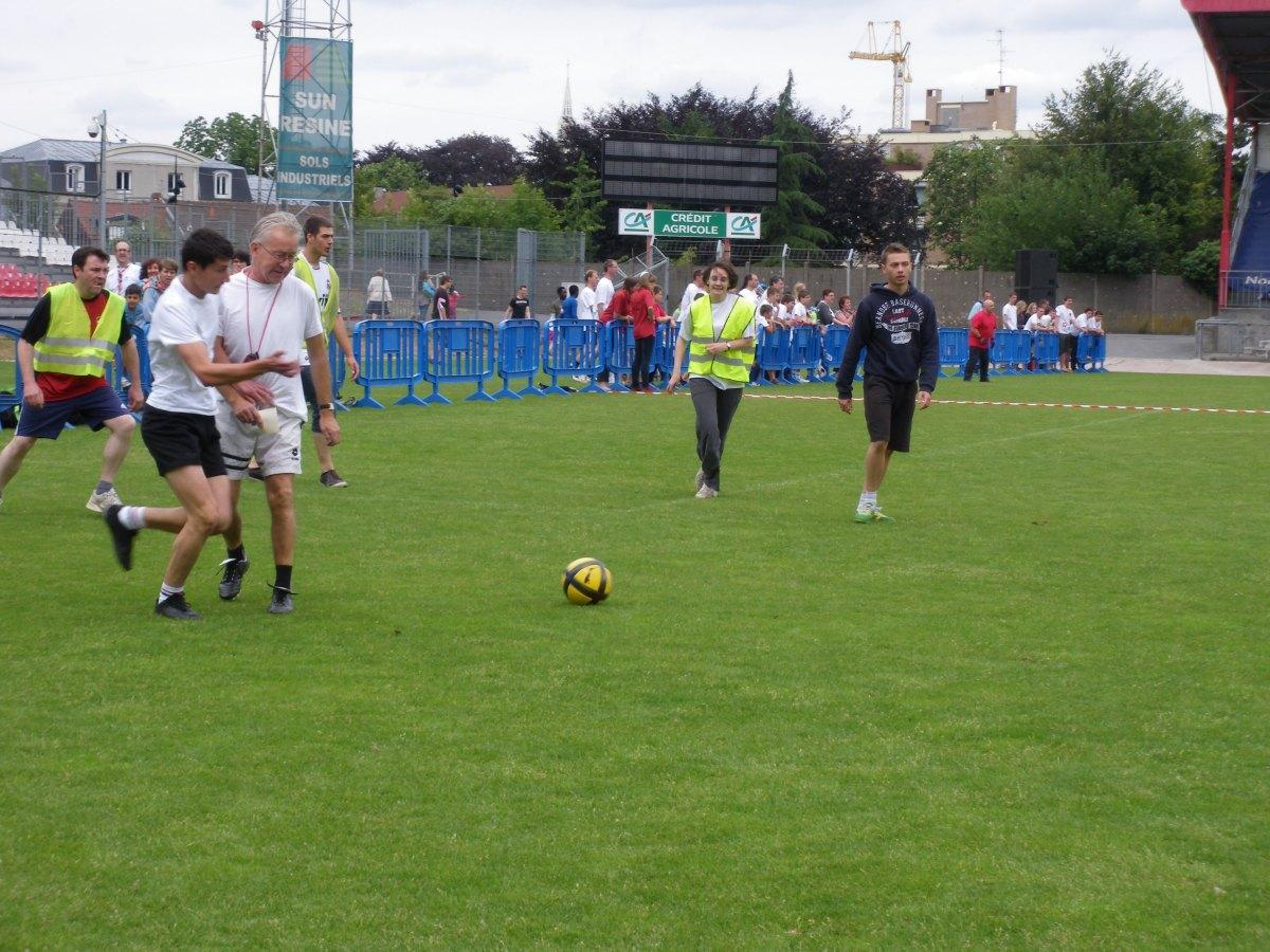 Tournoi foot 045.JPG