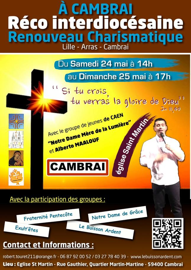 tract_reco_cambrai_2014-3d