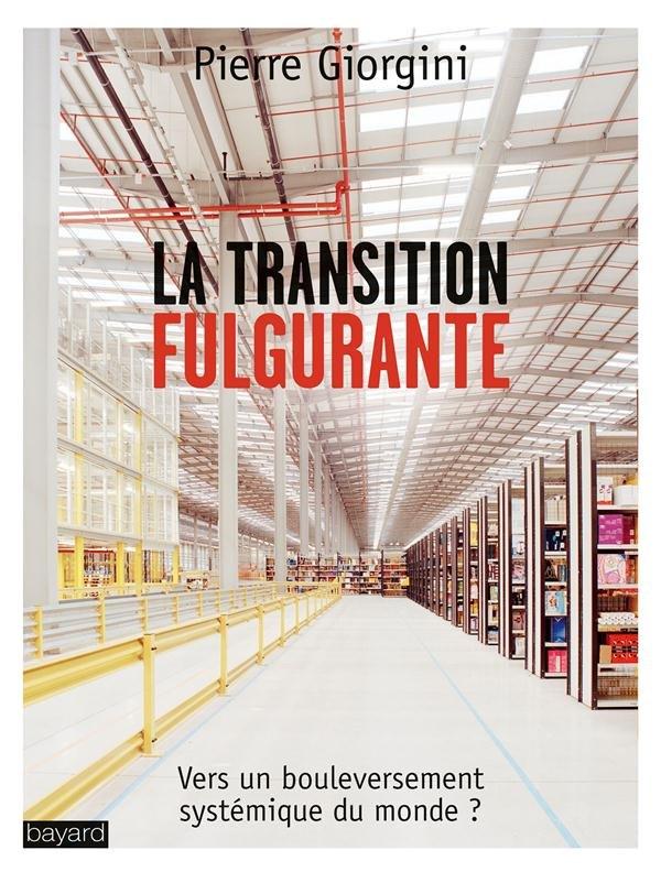 transition_fulgurante