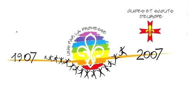 unis par la promesse B