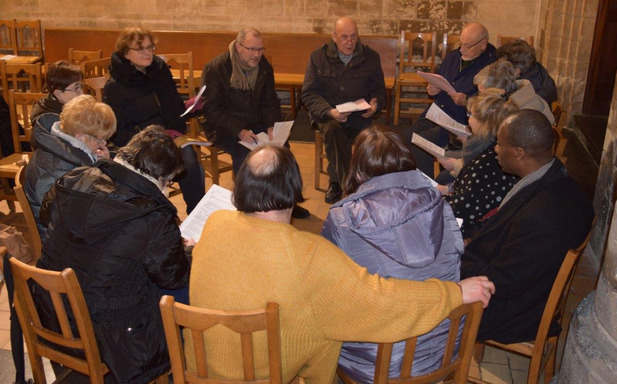 unité des chrétiens 10
