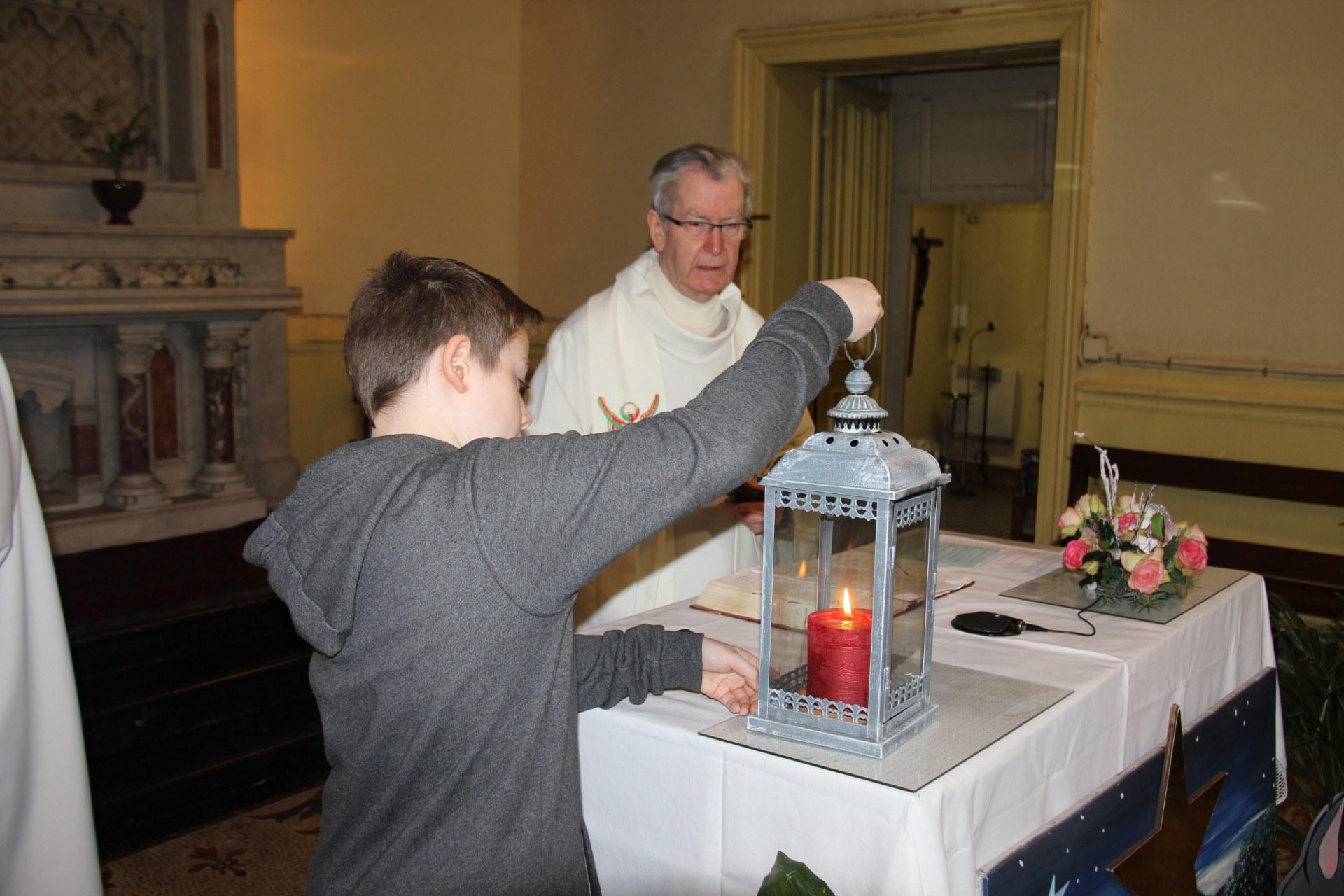 Veillée de Noël St Martin 15