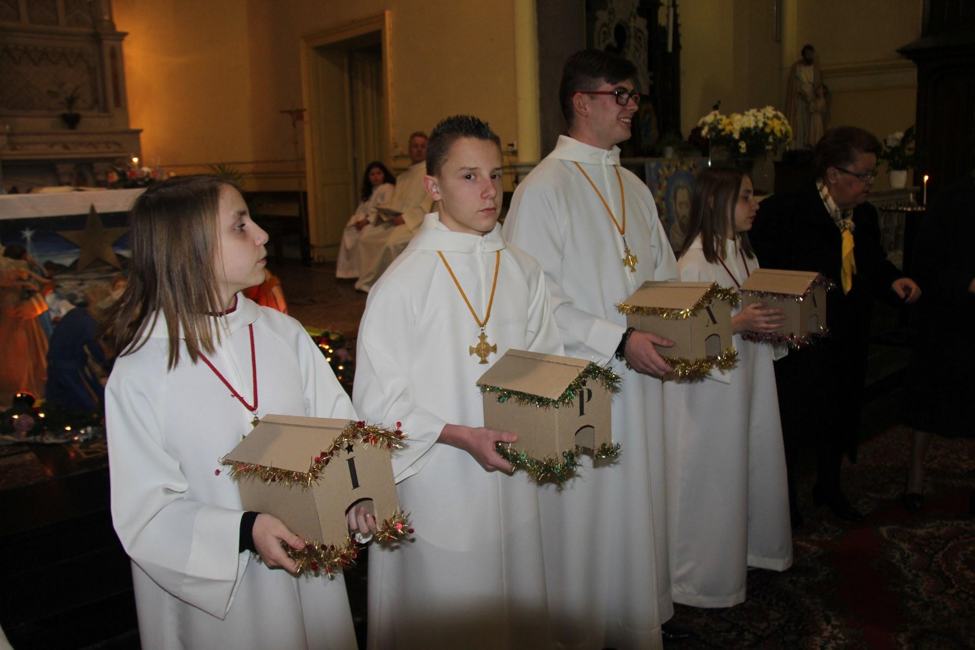 Veillée de Noël St Martin 23