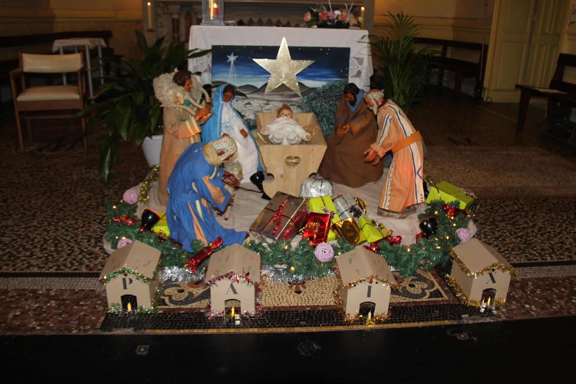 Veillée de Noël St Martin 39