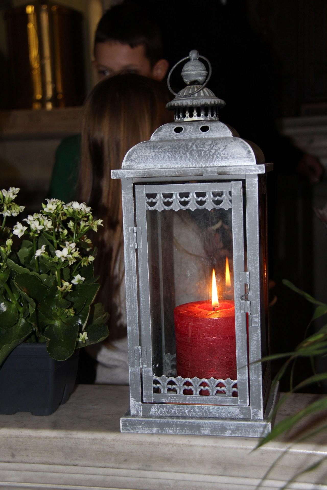 Veillée de Noël St Martin 9