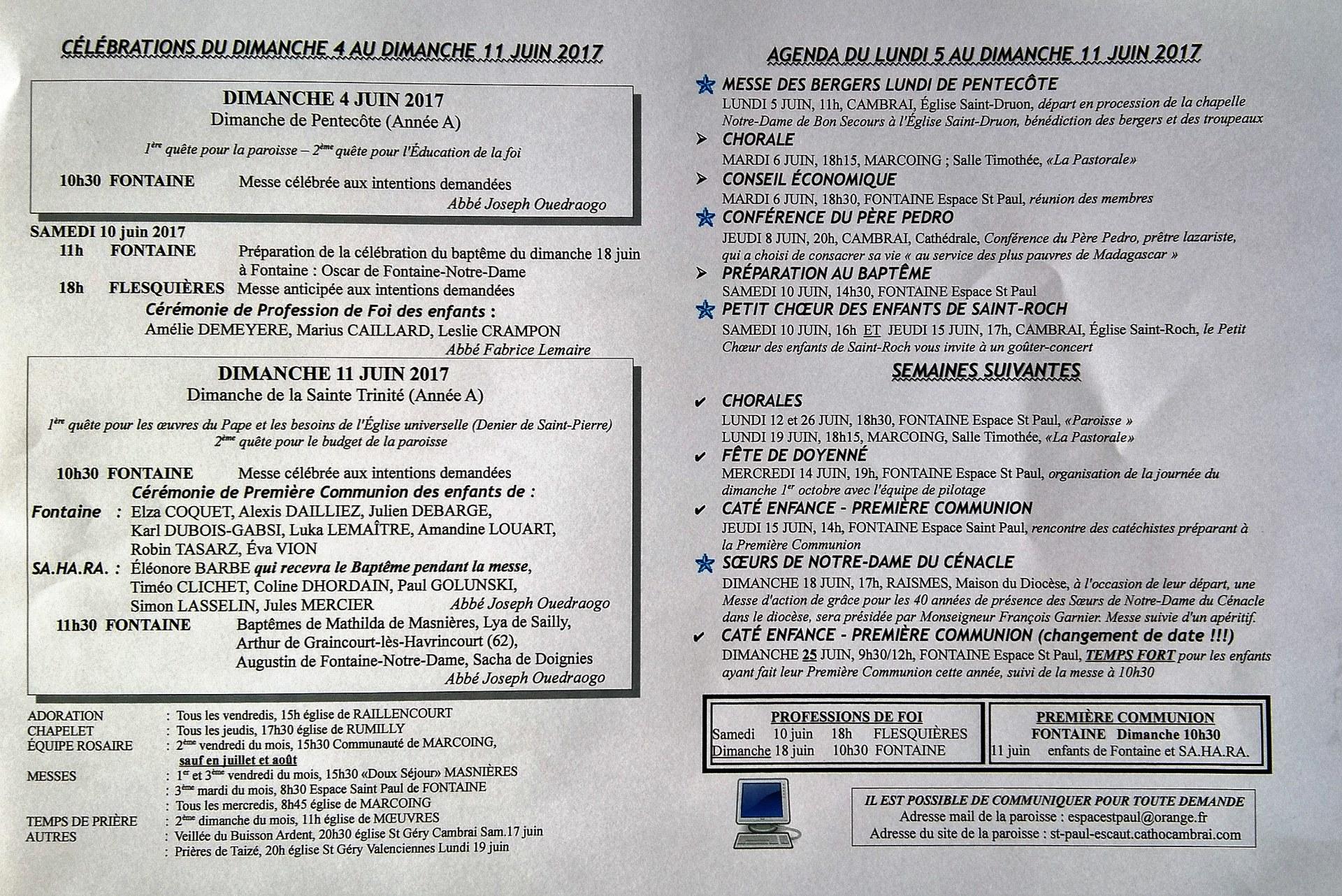 Verso FH 04 06 17
