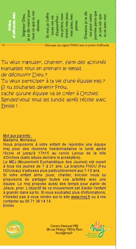 tract_fnous_orchies_verso
