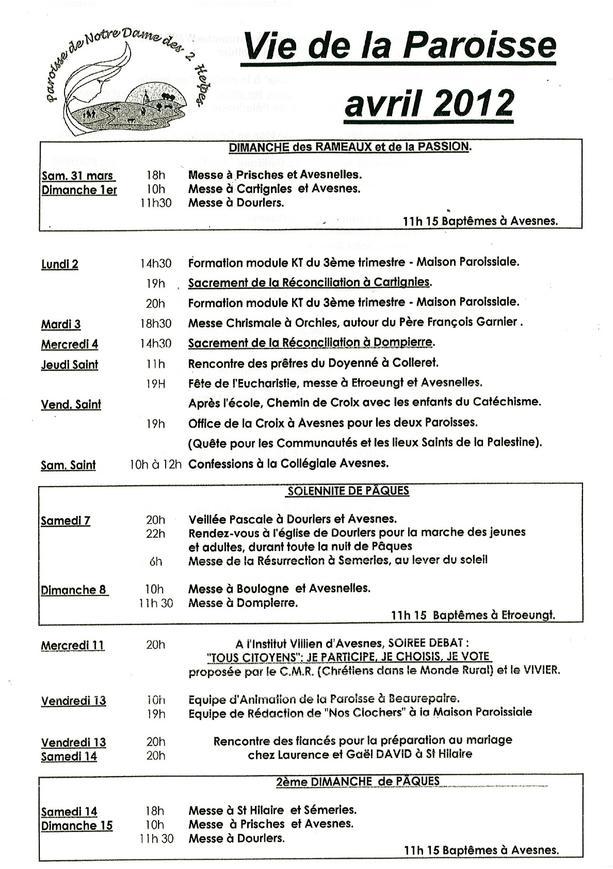 vie paroisse avril 2012-1